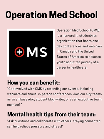 Graphics for Supporting Students (1).png