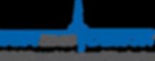 SD_Logo_VectorArt.png