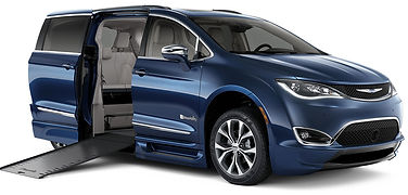 pacifica-blue-van-products-mobility-van.