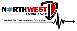 north logo fix design1