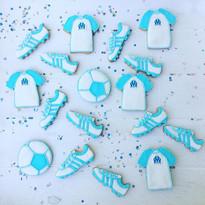CONCOURS sur la page fb Cookiesparadis_.