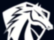 Killian Middle School Band Logo