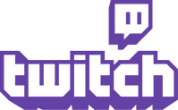 1280px-Twitch_logo.svg.png