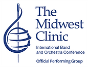 Midwest Clinic Performer Logo.png
