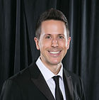 Rob Chilton, Director of Bands, Killian MS