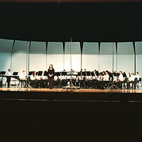 Killian MS Band