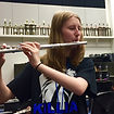 Cloey Flute.jpg