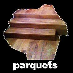 logo-parquets-PNG.png