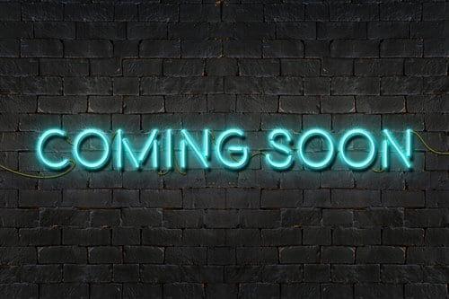 Web Image_Coming Soon.jpg