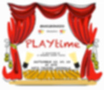 Bareboards 2018_Poster_Playtime (revised