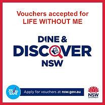Dine & Discover NSW_LWM.jpg