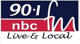 90.1 NBC FM_Logo.jpg