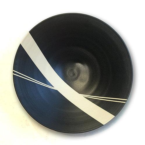 Black Rhythm