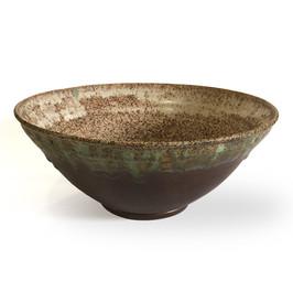 9in Bowl