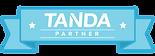partner-badge2.png