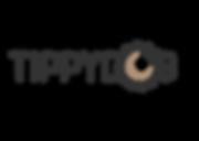 Tippydog_logo_FA-2col_2x.png