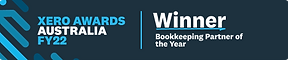 Bookkeeping Partner of the Year_Email signature.png