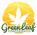 GreenLeaf_edited_edited.jpg