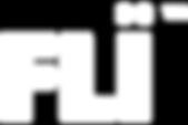 FLI_logo_top.png