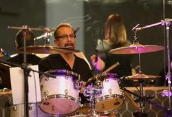 Drummer7