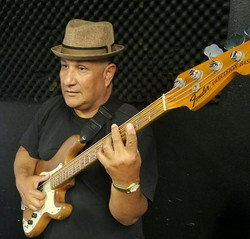 Bobby Profile Pic - 1