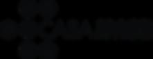 Copy of Casa-Logo_black copy.png