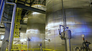 40k Gallon Ferms.jpg