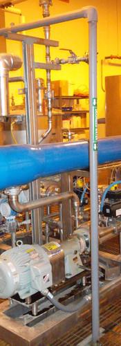 AL Nanofiltration