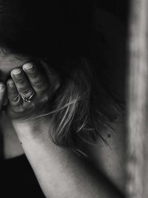 Setembro Amarelo: A prevenção do Suicídio é dever de todos nós