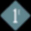 Altura, Groupe financier, Saguenay, Assurances, Gestion privée, Investissement, Prêts commerciaux, Hypothèque, Finance Saguenay, Conseiller financier, placement, consultation, Finance, Willie Savard, Martin Savard, Jessica Savard