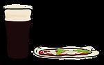 Hopera, Hopéra, pizzeria, bière et pizza, meilleure pizza, meilleure bière