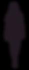 Éventricia, Organisation Évènement Saguenay, Eventricia, Patricia Dufour, Évènement Saguenay, Organisation Évènement Chicoutimi, Organisation Mariage Saguenay, Organisation Shower, Organisation Évènements, coordination évènementielle