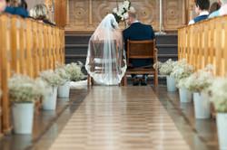 Mariage de Agi et Jean