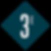 Altura, Groupe financier, Saguenay, Assurances, Gestion privée, Investissement, Prêts commerciaux, Hypothèque, Finance Saguenay, Conseiller financier, placement. accompagnement, Finance, Willie Savard, Martin Savard, Jessica Savard