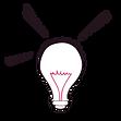 Éventricia, Organisation Évènement Saguenay, Eventricia, Patricia Dufour, Évènement Saguenay, Organisation Évènement Chicoutimi, Organisation Mariage Saguenay, Organisation Shower, Organisation Évènements, Rencontre personnalisée