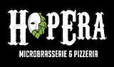 Hopera, microbrasserie Hopera, bière Hopera, bières, Hopéra, pizzeria, bières de microbrasserie, microbrasserie Saguenay, Hopera Jonquière, microbrasserie Jonquière