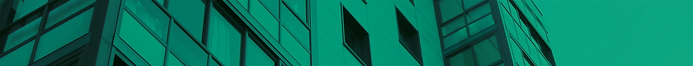 Altura, Groupe financier, Saguenay, Assurances, Gestion privée, Investissement, Prêts commerciaux, Hypothèque, Finance Saguenay, Conseiller financier, placement, rencontre virtuelle, rencontre, connexion, Finance, Willie Savard, Martin Savard, Jessica Savard