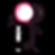 Éventricia, Organisation Évènement Saguenay, Eventricia, Patricia Dufour, Évènement Saguenay, Organisation Évènement Chicoutimi, Organisation Mariage Saguenay, Organisation Shower, Organisation Évènements, Décoration et gestion d'évènements