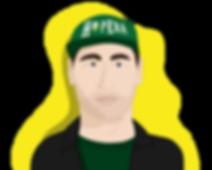 Hop_SiteWEB_ELEMENTS-MAX-09.png
