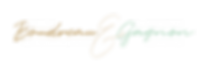 Mire_SiteWeb_NomPrenom-06.png
