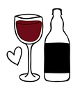 importation privée, vin Hopera, bières importations, microbrasserie, hopéra