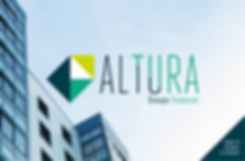 Altura, Groupe financier, Saguenay, Assurances, Gestion privée, Investissement, Prêts commerciaux, Hypothèque, Finance Saguenay, Conseiller financier, placement, Finance, Willie Savard, Martin Savard, Jessica Savard