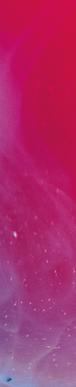 Les imprimeurs associés, imprimer, impression, numérique, presse, impression marketing, papeterie d'affaires, formulaire, affichage, procédés d'impression, impression couleur, impression noir et blanc, qualité supérieure, vernis sélectif, embossage