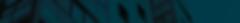 Altura, Groupe financier, Saguenay, Assurances, Gestion privée, Investissement, Prêts commerciaux, Hypothèque, Finance Saguenay, Conseiller financier, placement, nos rencontres, rencontres