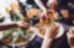 Hopera, pizzeria Hopera, microbrasserie et pizzeria, pizza maison, four à pizza, pizza Saguenay, pizzeria Saguenay, pizzeria à Jonquière, pâte maison, menu