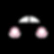 Éventricia, Organisation Évènement Saguenay, Eventricia, Patricia Dufour, Évènement Saguenay, Organisation Évènement Chicoutimi, Organisation Mariage Saguenay, Organisation Shower, Organisation Évènements, Partout au Québec, Organisation Évènements Québec