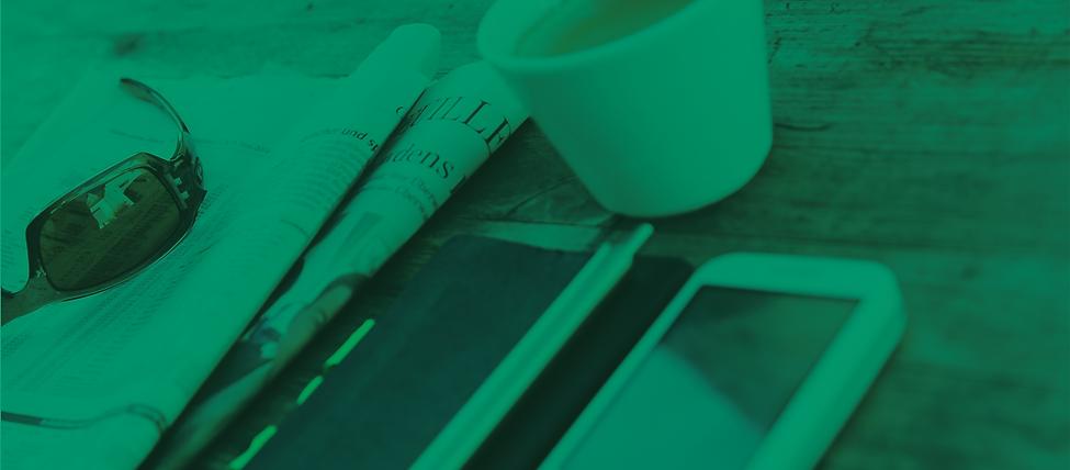 Altura, Groupe financier, Saguenay, Assurances, Gestion privée, Investissement, Prêts commerciaux, Hypothèque, Finance Saguenay, Conseiller financier, placement, votre accès, accès client, bilan, budget, fichiers, permis, Finance, Willie Savard, Martin Savard, Jessica Savard