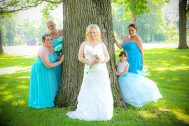 Shebly wedding Pictures-41.jpg