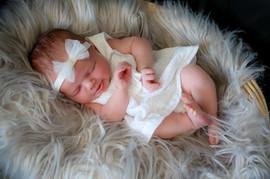 Paislee Newborn pictures-6.jpg