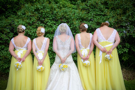 Mindy&Jesse Wedding pictures-43.jpg
